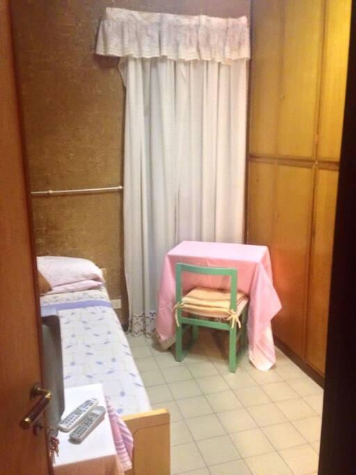 Centro roma stanza cn bagno privato houses for rent in - B b barcellona centro bagno privato ...