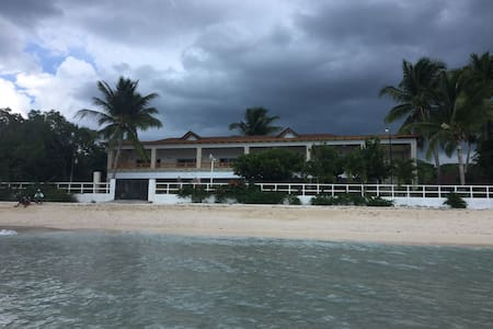 Casa Camalou - Punta Rucia