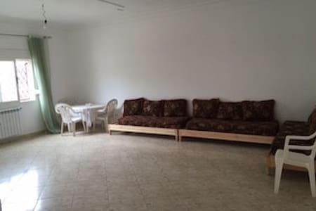 Appartement 250 m2 - Aïn El Turk