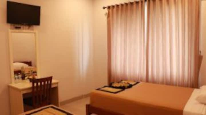 Mengwi Bed And Breakfast 2