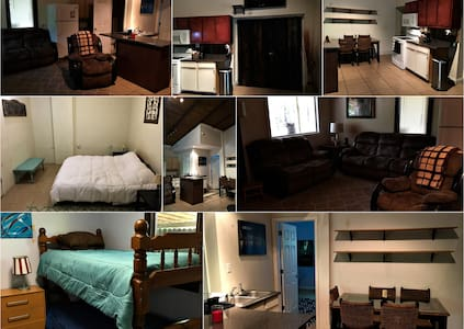 Indian Mound Suite-Newly Remodeled w/ Sleep Number - Starkville