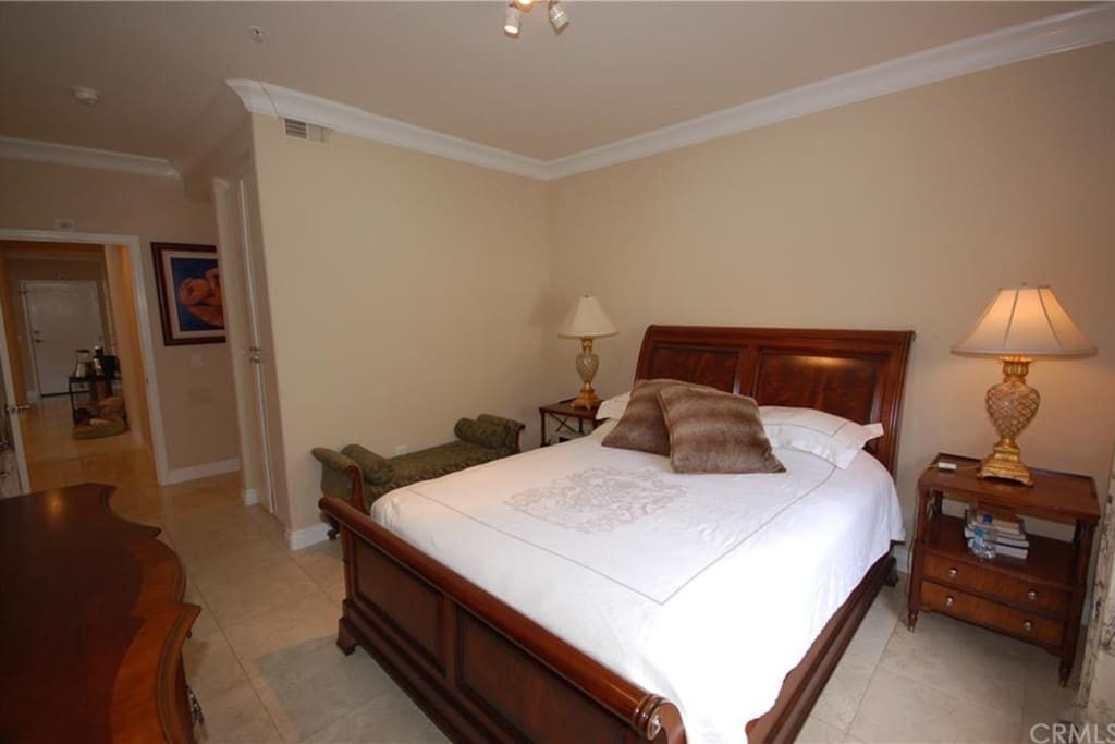 Bedroom Apartments For Rent Irvine