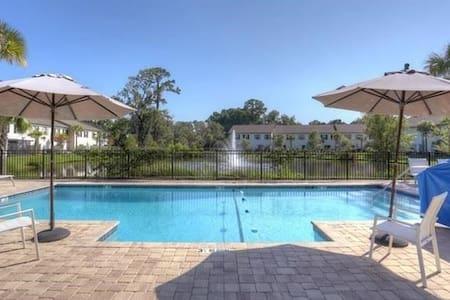 Beach Reserve -FREE BIKES- Pool - Walk 2 Redfern V