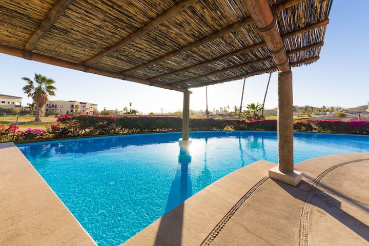 Lovely 1 BR close to beach and town square - San José del Cabo