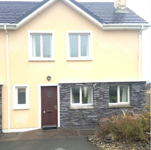 3 Knightshaven Holiday home - Kerry