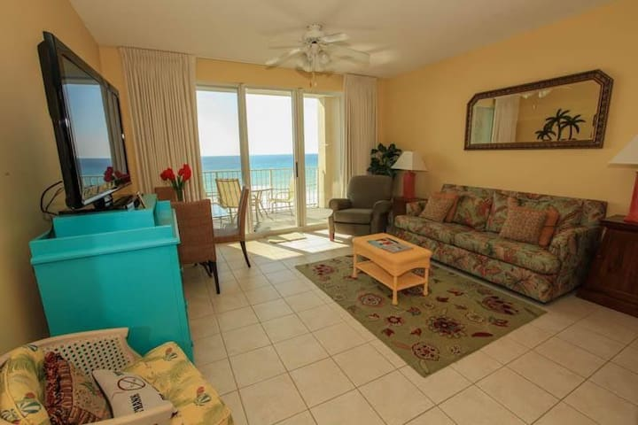 Majestic Sun 307a Charming 1 Bedroom Condo With Ocean View Condominiums For Rent In Miramar