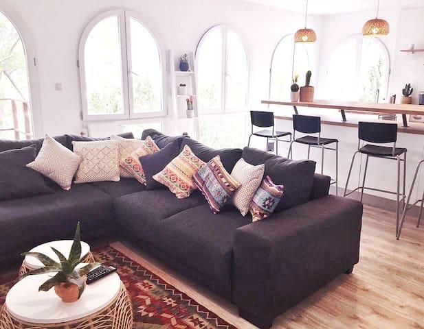 Casa SeaEsta