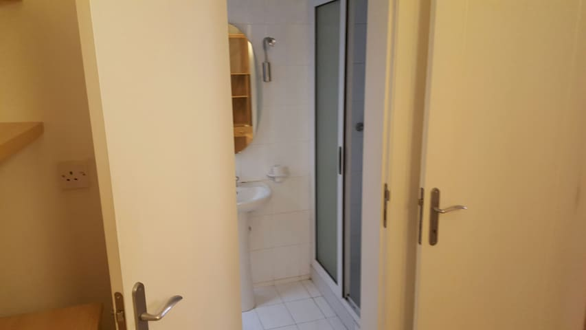 A nice stay , one or two bedrooms - Gzira - Apartamento