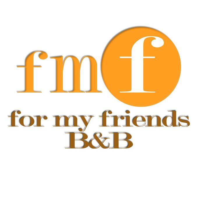 www.formyfriendsbnb.com