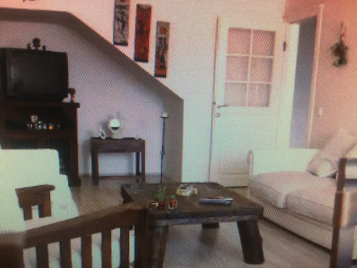 Close to all facilities and walking distance
