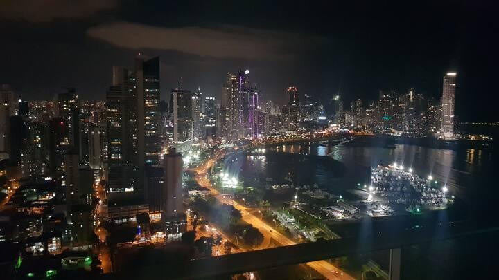 Super Hospedaje Ciudad de Panamá