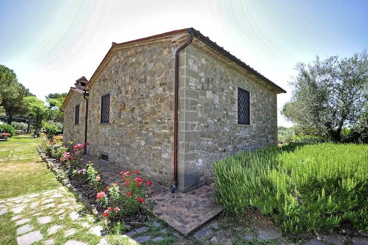 Casa Fiordaliso