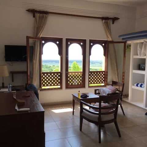 3 Bedroom Villa, Vipingo Ridge - Vila