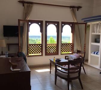 3 Bedroom Villa, Vipingo Ridge