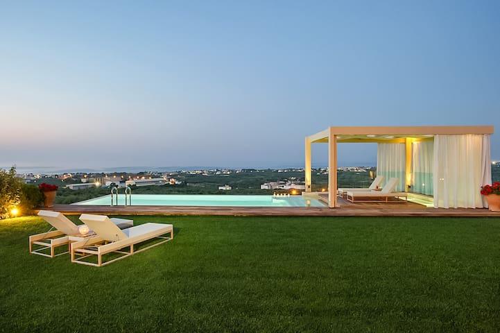 Villa Filira