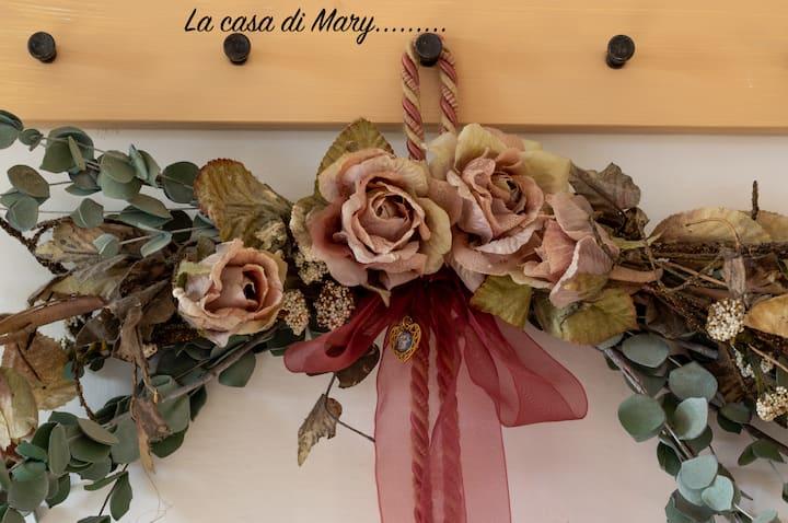 La Casa di Mary