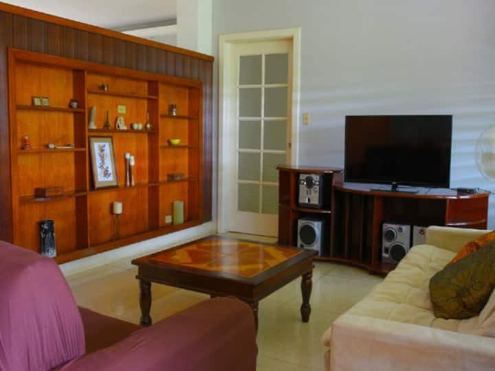 Hostal Casa Ana (Whole) - Magnific