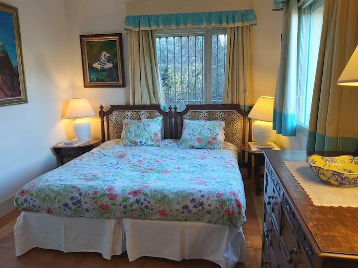 Apartamento exclusivo en Ciudalcampo