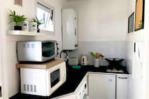 ~cocina~kitchen~