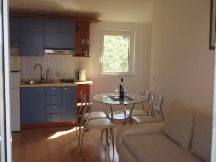 Apartman 5+2