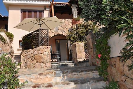 Vacanze in monolocale in Sardegna