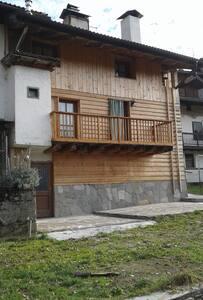 casa del Mazarol