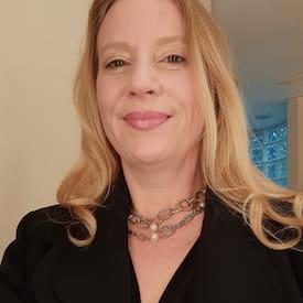 Sarah's profile photo