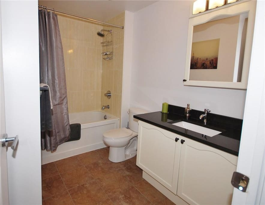 Downtown core in ottawa appartements en r sidence for Chambre a louer a ottawa