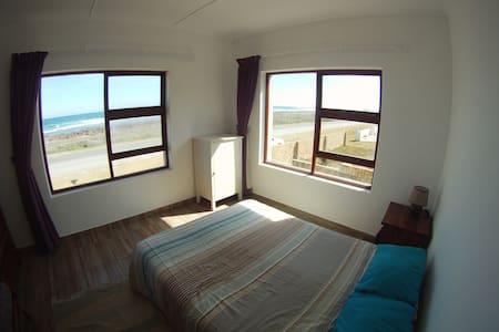 Gouritz Beach House - Full Sea View - Modern
