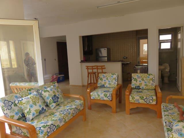 Marakia Garden Resort