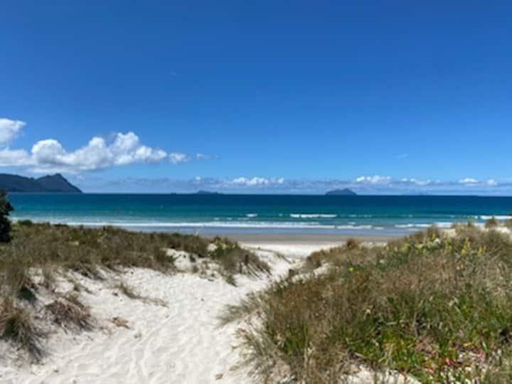 Paradise in Ruakaka