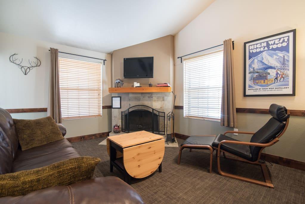 Apartments To Rent In Utah