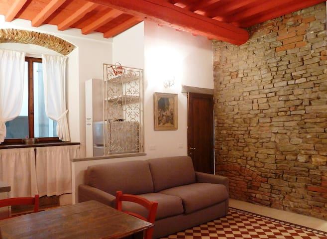 Borgo Lab -
