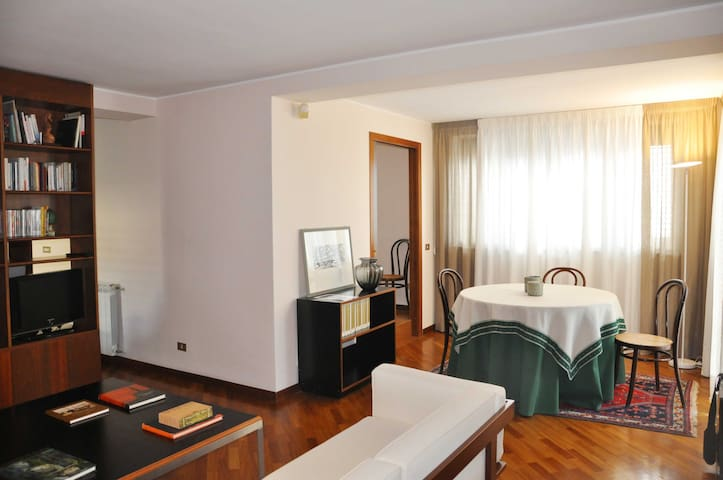magic suite- top in Messina!