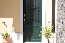 Stanza privata in Fiumefreddo di Sicilia