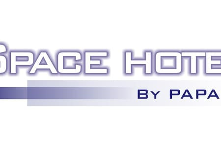 Space Hotel By Papaho - Bogor Timur