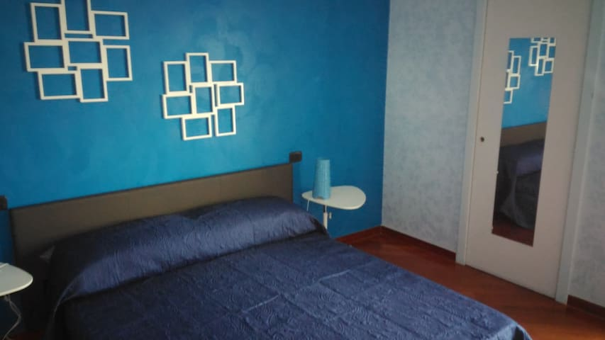 Gravina Suite Apartment - Gravina in Puglia - Pis