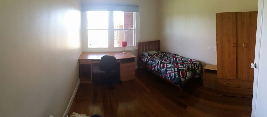 Room close to beach and CBD - Warrnambool - House