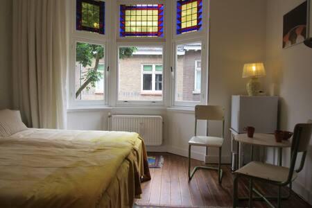 Maastricht - Sorház