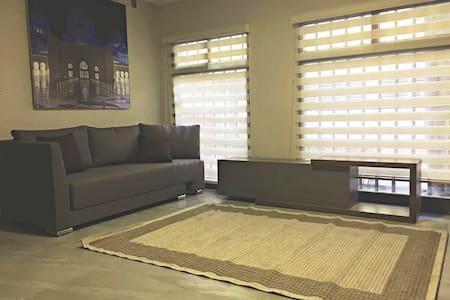 Estupendo Departamento totalmente equipado - Juárez - อพาร์ทเมนท์