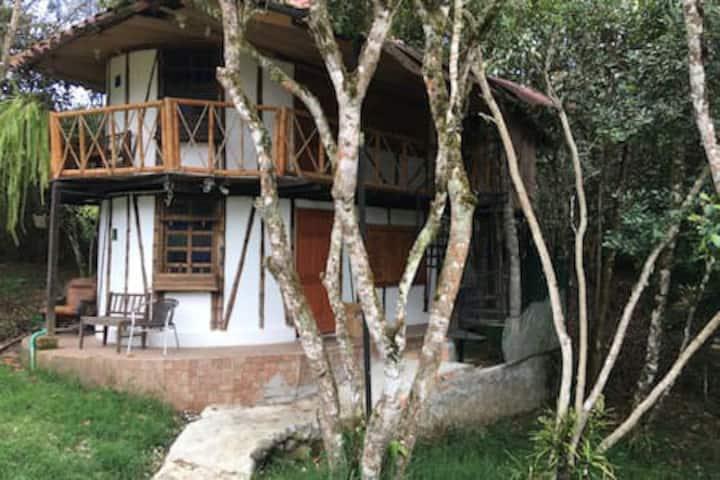 Casa Annunakis