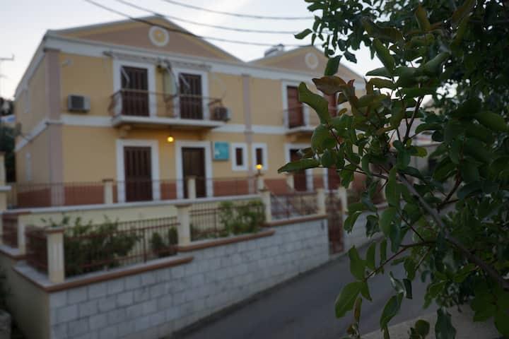 Villa Pinotsi 5