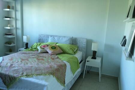 Acogedor apartamento de playa - Coclé