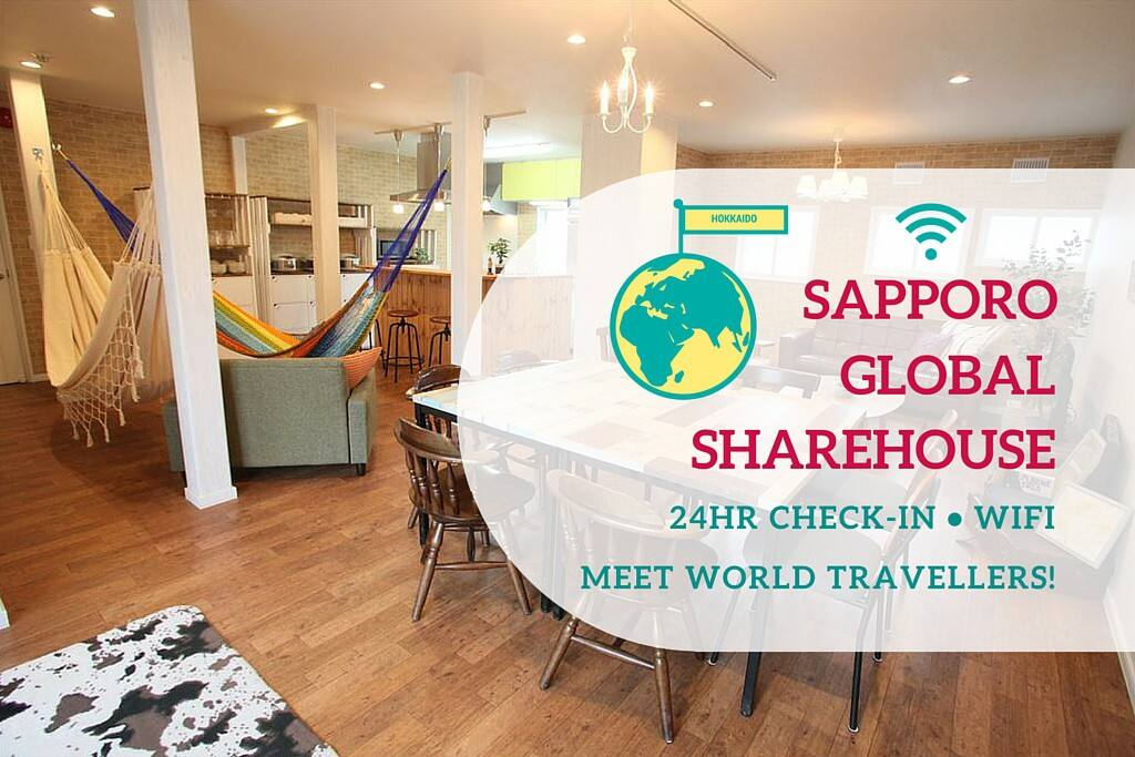 sapporo dating site Sapporo sushi uses only the highest quality ingredients for our sushi looking for the best restaurant in the woodlands make a reservation today.