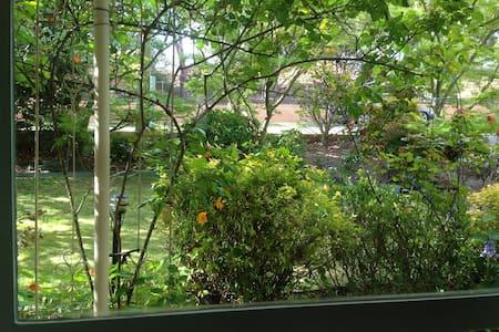 墨尔本Mount Waverly旅游度假屋 - Mount Waverley - Villa