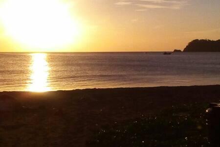 Samaaya guest house - Beach view, cheap price $10