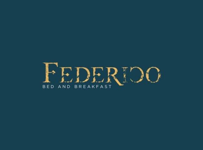 B&b Federico