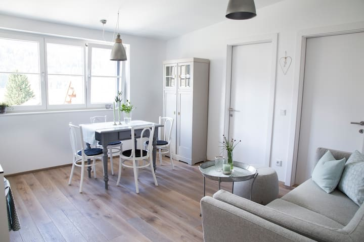 ediths apartment Stockholm, 4 beds, 2 bedrooms