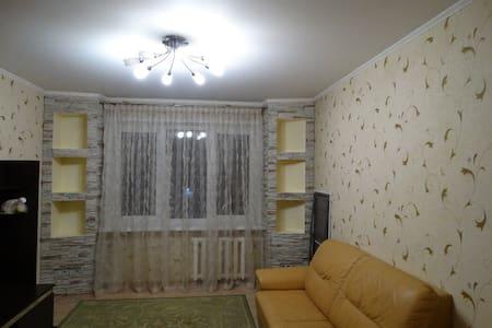 Уютная квартира - Myrohoshcha Persha