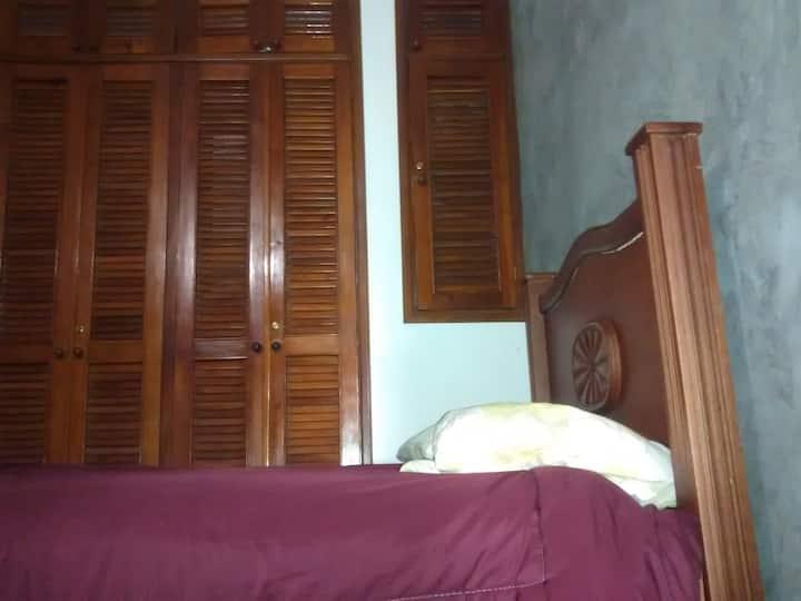 Habitación privada / casa, Zona Norte Maracaibo